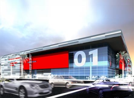 01-shopping-center-first.jpg