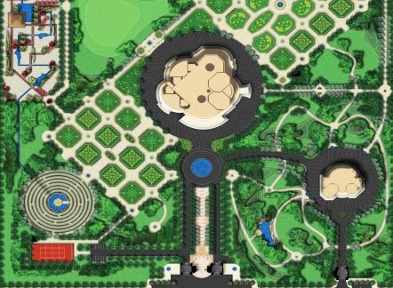 aba-palace-garden-first.jpg