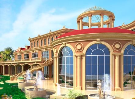 af-palace-first.jpg