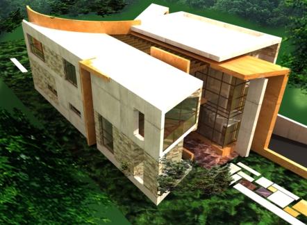 green-valley-residence-first.jpg