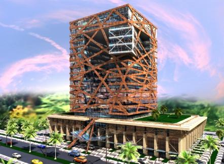 marina-com-34-tower-first.jpg