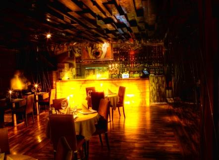 restaurant-marone-first.jpg