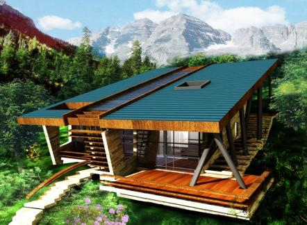 schei-residence-first.jpg