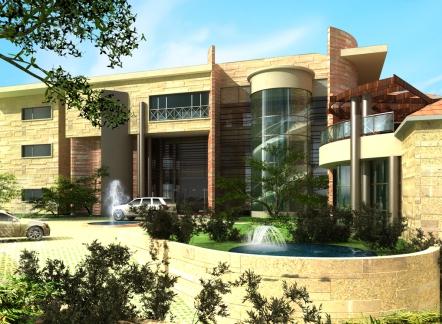villa-pearl-qatar-first.jpg